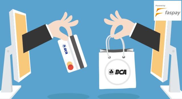 Keberhasilan Faspay Memperoleh Izin Payment Gateway