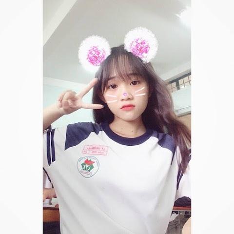 Nguyễn Xuân Trinh
