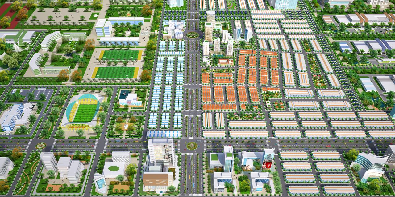 du-an-golden-center-city-3