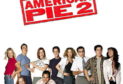 Movie Overview American Pie 2 2001 Full Hd Movie Free Download After Breaking Up For The Summer The Four Friends Regroup For A Party Held By Stifler Seann