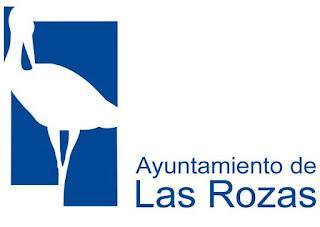 http://www.rozasjoven.es/actividades/formacion-y-empleo/2992-manipulador-de-alimentos-ver-2016