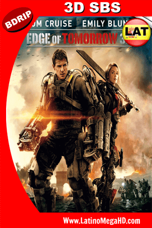 los vengadores 1080p latino mkv codec