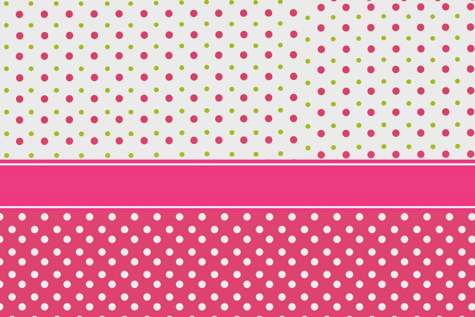 Chalk Board Wall Stickers Pascua En Rosa Invitaciones Para Imprimir Gratis Ideas