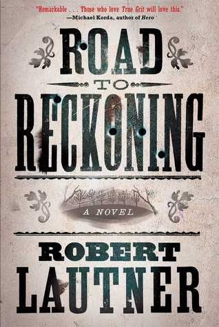 The Quivering Pen Friday Freebie Road To Reckoning By border=