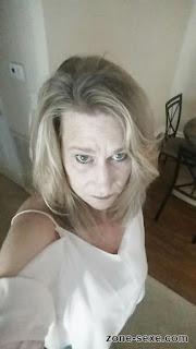 cherche femme pute skype salope