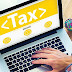 GST Software helping India to file returns promptly