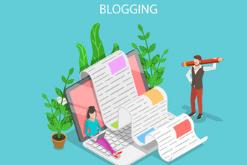 Jasa Editing Blog Murah