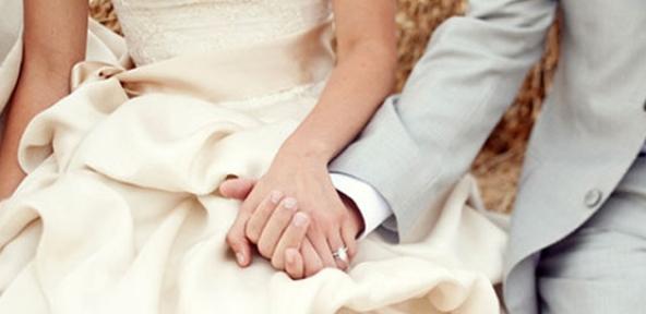 evlenme teklifi için yüzük