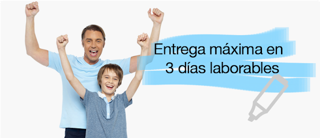 Material-escolar.es