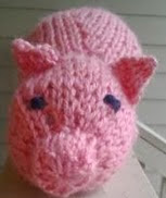 http://translate.googleusercontent.com/translate_c?depth=1&hl=es&rurl=translate.google.es&sl=en&tl=es&u=http://knittingwithoutanet.wordpress.com/2012/03/23/little-pig-free-pattern/&usg=ALkJrhiSp9YPl6gGON9rY7jlfQYPwdnWhA