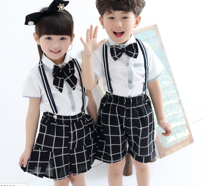 Shop French Toast for the latest school uniforms for girls and boys including % Satisfaction · Durable Designs · Official School Uniforms.