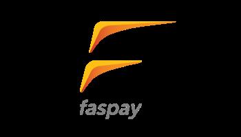 Keuntungan Payment Gateway BRI Bagi Penjual Online