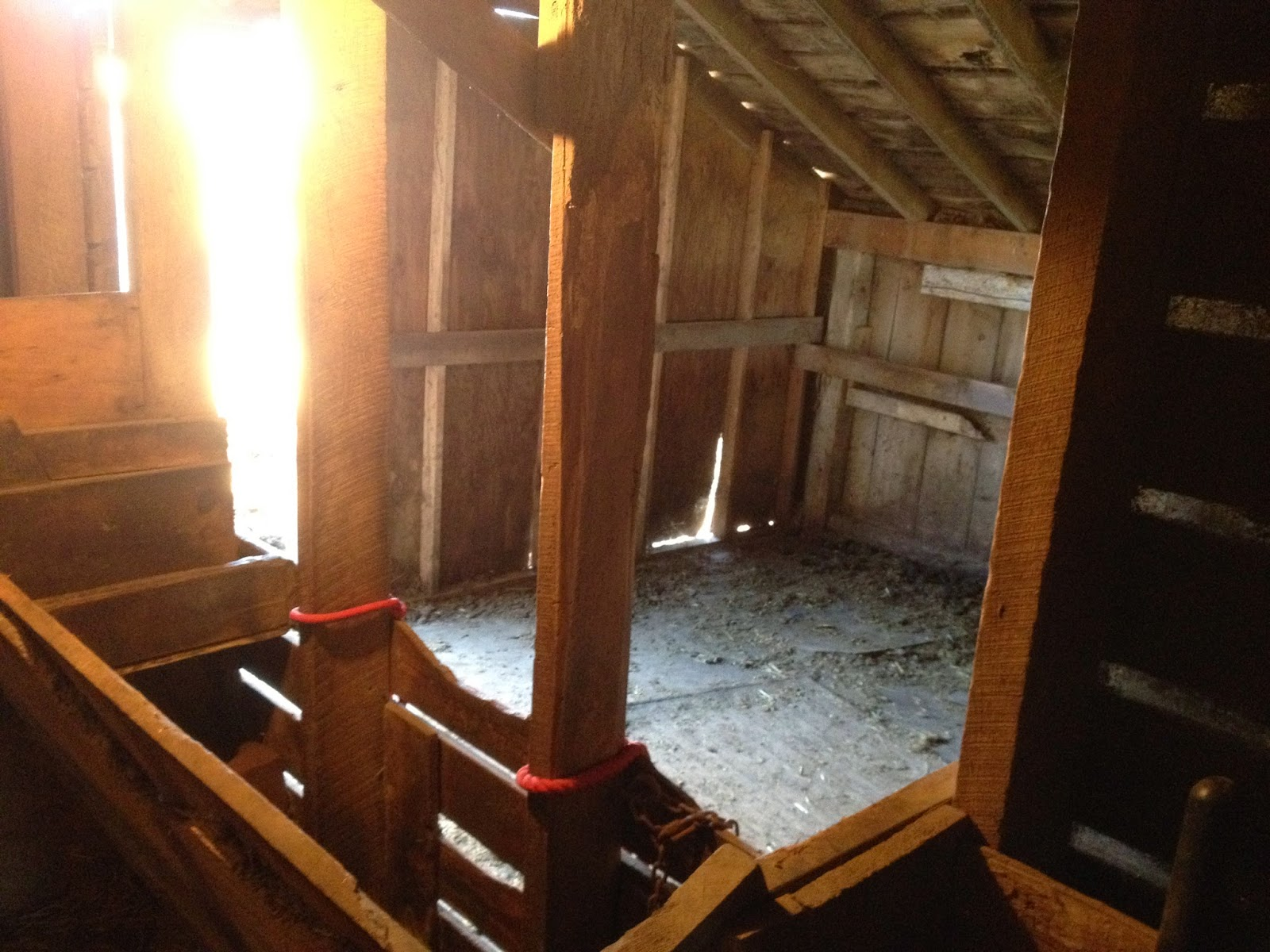 with including installation pre from storage all engineering buildings own for millersburg built pole foundation to amish ohio near pa inspections scheduled lancaster me oh millers and horse sheds building boston columbus rent the barns new in department garage design cabins