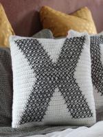 https://translate.googleusercontent.com/translate_c?depth=1&hl=es&rurl=translate.google.es&sl=en&sp=nmt4&tl=es&u=https://persialou.com/2014/02/crochet-and-cross-stitch-xo-pillows.html&usg=ALkJrhiJpC76OsCLLgb3ARCnfZiMlVr-Wg