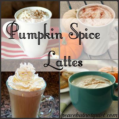 #pumpkinspicelatte #latte #recipe #psl