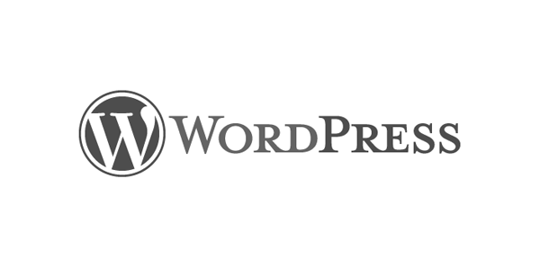 WordPress Klasik Editör 2