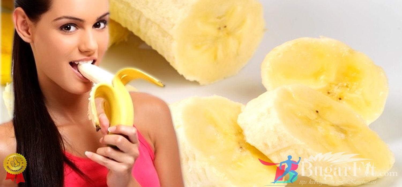 12 Ciri Ciri Diabetes Serta Penyebab Gejalanya