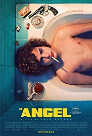 Watch El Angel Online Free 2018 Putlocker