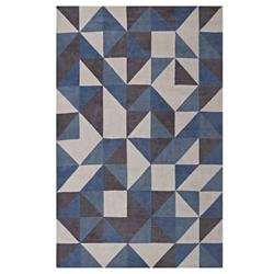 cool area rug