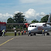 Selain Solo dan Semarang, Blora dan Purbalingga Diusulkan Segera Punya Bandara