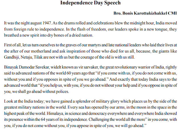 15-August-Independence-Day-Speech-for-Students-Childrens-Teachers