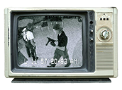 http://institutocolumbine.blogspot.com/2009/06/archivos-multimedia-sobre-columbine.html