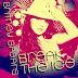 Britney Spears - Break The Ice (Wideboys Remixes)