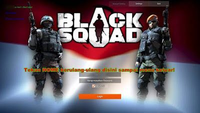 pkl blacksquad cheat 2016