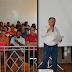 Em reunião, Banco do Nordeste garante apoio ao município de Baixa Grande do Ribeiro