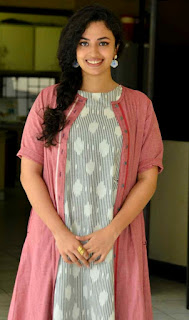 Vijetha Movie Heroine Malavika Nair Photos4
