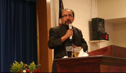 predicas del apostol gaspar sapalu