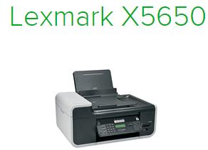 lexmark treiber kostenlos