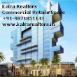 Capital Square Commercial | Capital Group Sector 104 Gurgaon