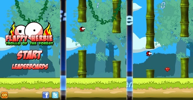 flappy-bird-clone-for-blackberry