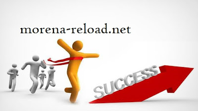 http://www.morena-reload.net/2018/03/kunci-sukses-menjadi-master-dealer-pulsa.html
