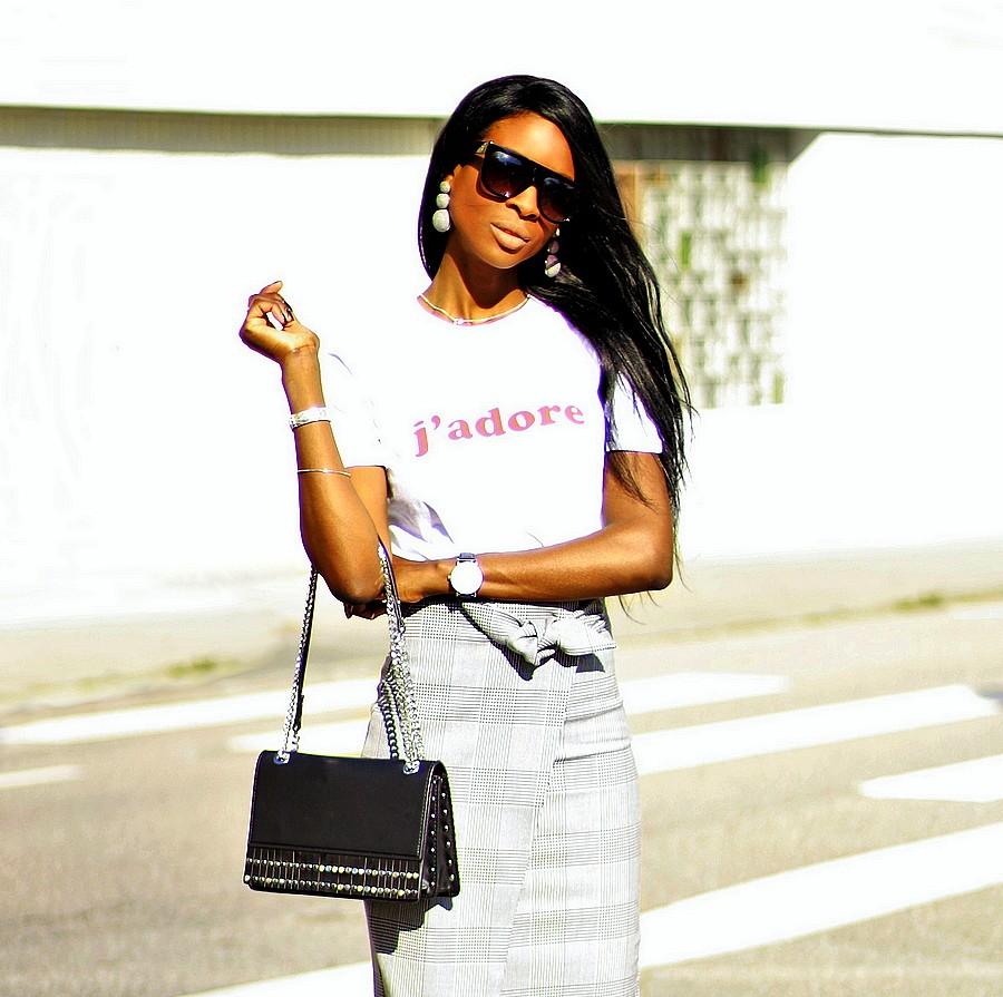 look-working-girl-style