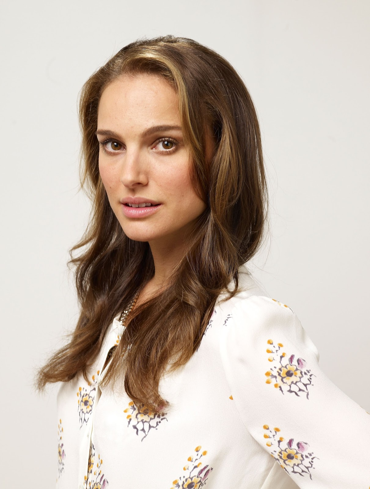 Natalie Portman Pictures Gallery 11  Film Actresses-3176