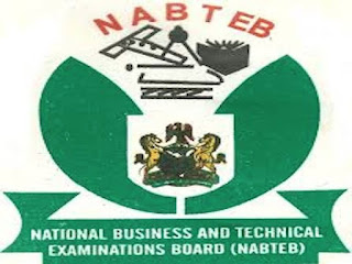 What is the main difference between NABTEB and WAEC/NECO Exams?