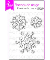 http://www.4enscrap.com/fr/les-matrices-de-coupe/886-flocons-de-neige-4002111602513.html?search_query=flocons+de+neige&results=4