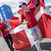 مواطنو الدنمارك يعانون بسبب ارتفاع أسعار الكهرباء والغاز