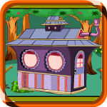 Play ZooZooGames Tiny Farmvill…