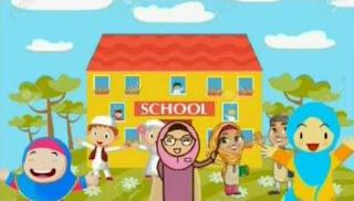 Daftar Sekolah SMA di Jakarta Timur