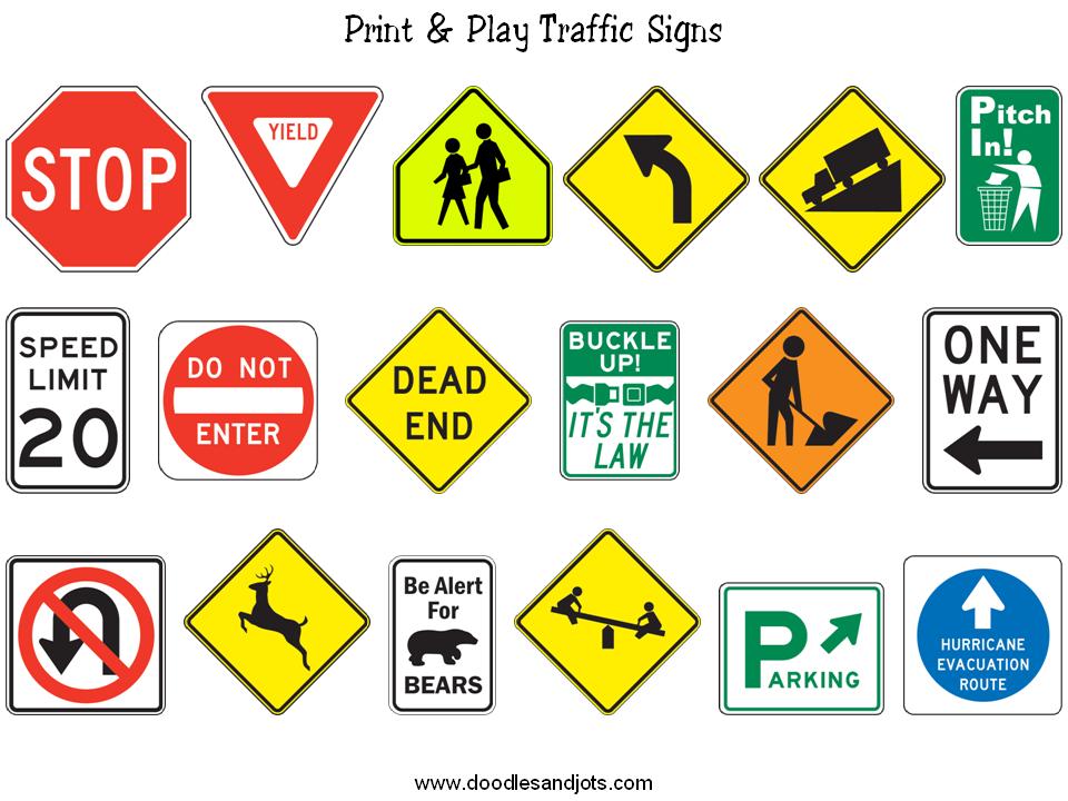 Mrs Berenice 39 S Art Room Grade 1 Unit 2 Signs And Symbols