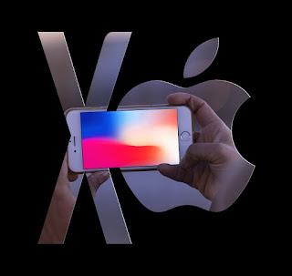Apple: 65% iDevice Telah Terinstal iOS 11