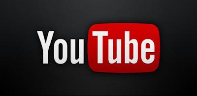 تحميل الفيديو او الصوت فقط من اليوتيوب