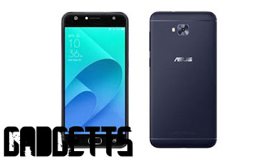 How-To -Install-Android-8.0-Oreo-On-Asus-Zenfone-4