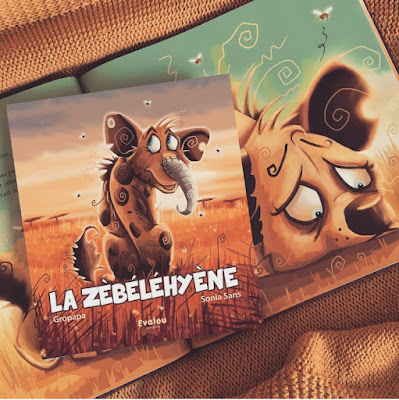 http://www.alexbouquineenprada.com/2018/11/la-zebelehyene-un-album-sur-lacceptation.html#more