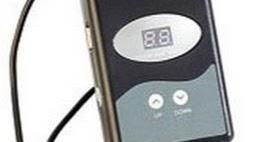 le camping car pour les nuls comment recharger les batteries des diff rents appareils en. Black Bedroom Furniture Sets. Home Design Ideas
