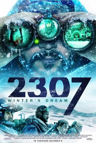 Film 2307: Winter's Dream 2017