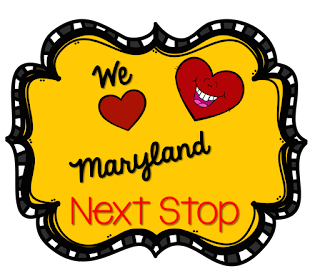 http://mommawithateachingmission.blogspot.com/2016/02/we-heart-maryland-blog-hop.html
